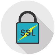 image of ssl
