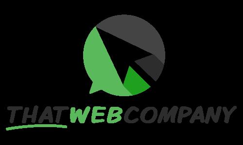 ThatWebCompany